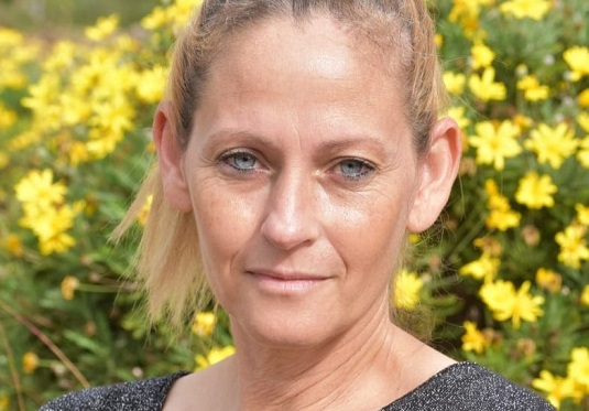 """עו""""ד שיחור-רייכמן שלחה השבוע את הנחייתה לראשי האגודות השיתופיות ובה ביקשה להמשיך ולשמור בצורה זאת על בריאות הציבור"""