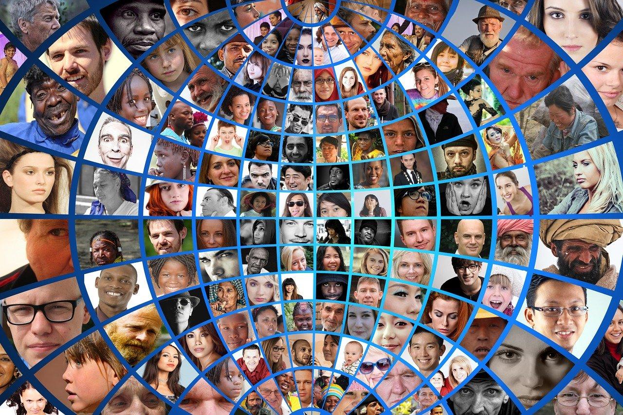יום הקואופרטיבים הבין-לאומי: לבנות מחדש, טוב יותר יחדיו