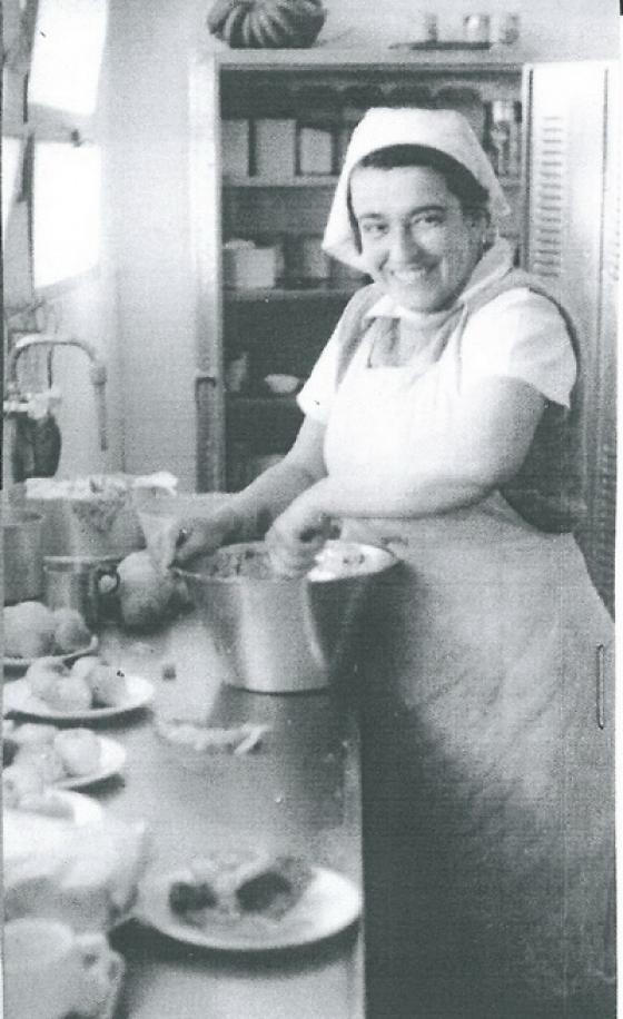 גרדה כהן